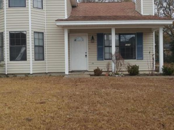 3 bed 3 bath Single Family at 1416 RUE GENTILLEY GAUTIER, MS, 39553 is for sale at 113k - 1 of 17
