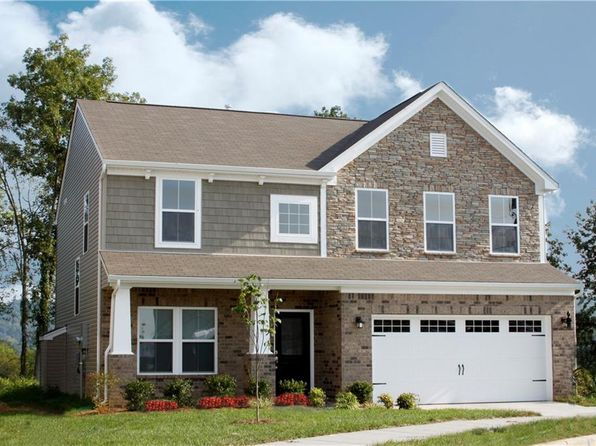 5 bed 4 bath Single Family at 423 Spring Hill Pl Isle of Wight County, VA, 23430 is for sale at 373k - google static map