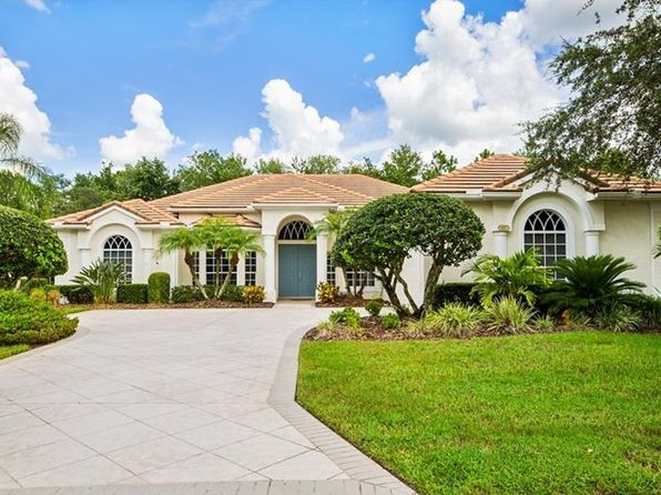 3 bed 3 bath Single Family at 8127 Waterview Blvd Lakewood Ranch, FL, 34202 is for sale at 535k - 1 of 24