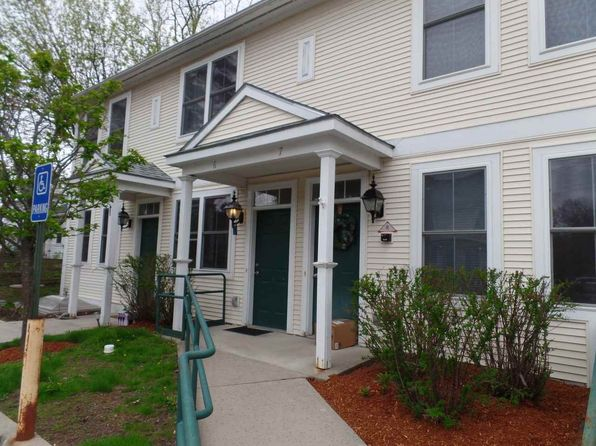 2 bed 2 bath Condo at 1044 North Ave Burlington, VT, 05408 is for sale at 195k - 1 of 21
