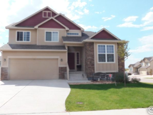 4 bed 3 bath Single Family at 2243 80th Ave Greeley, CO, 80634 is for sale at 335k - 1 of 33