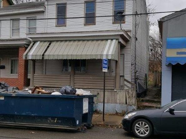 3 bed 1 bath Single Family at 2822 Shadeland Ave Pittsburgh, PA, 15212 is for sale at 30k - 1 of 20