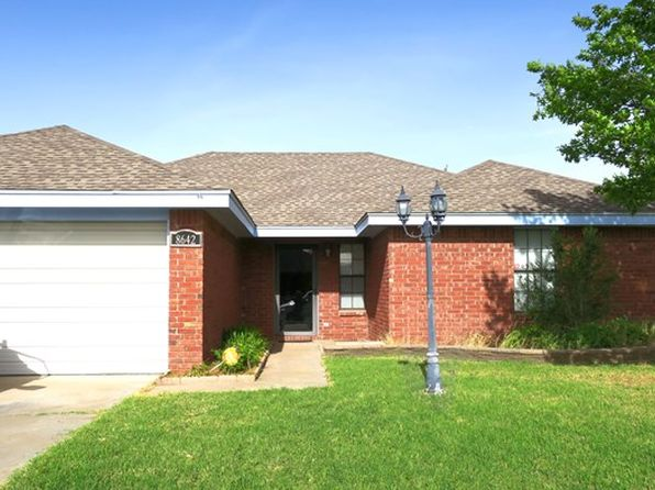 3 bed 2 bath Single Family at 8642 NOTRE DAME AVE ODESSA, TX, 79765 is for sale at 188k - 1 of 15