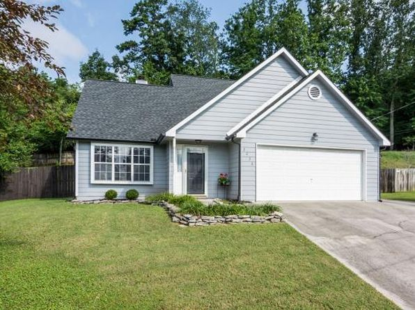 3 bed 3 bath Single Family at 3238 Kingsmore Dr Knoxville, TN, 37921 is for sale at 180k - 1 of 18