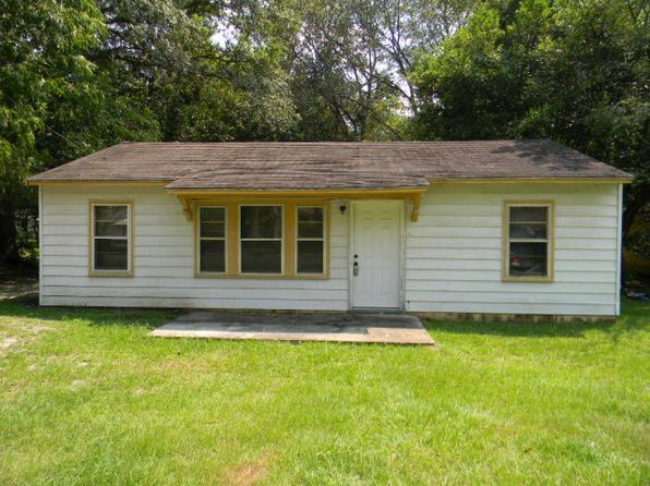 3 bed 1 bath Single Family at 711 E Brookwood Pl Valdosta, GA, 31601 is for sale at 28k - 1 of 11