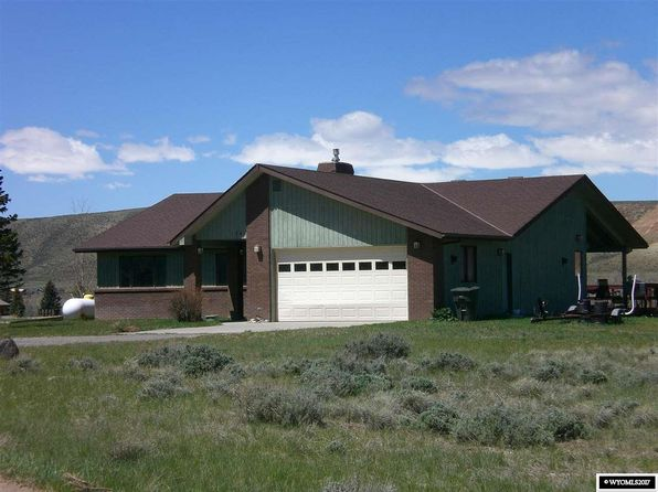 3 bed 1.75 bath Single Family at 176 STONEY POINT RD DUBOIS, WY, 82513 is for sale at 315k - 1 of 20
