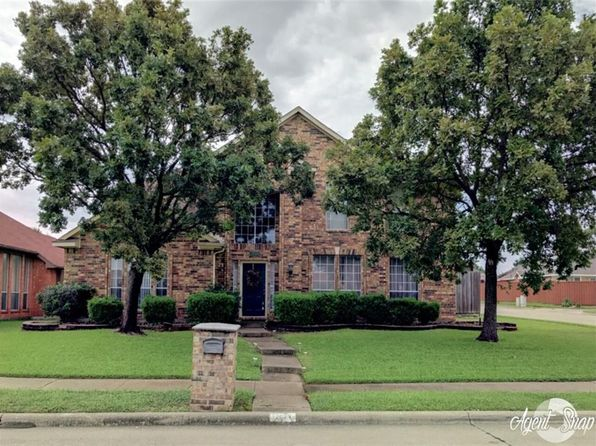 4 bed 3 bath Single Family at 2000 Grand Cayman Way Mesquite, TX, 75149 is for sale at 210k - 1 of 36