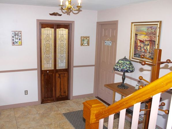 5 bed 2 bath Single Family at 9 TINMOUTH RD DANBY, VT, 05739 is for sale at 295k - 1 of 16