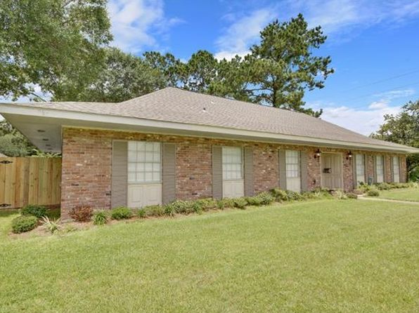 4 bed 3 bath Single Family at 1515 Ellis Dr Hammond, LA, 70401 is for sale at 339k - 1 of 23