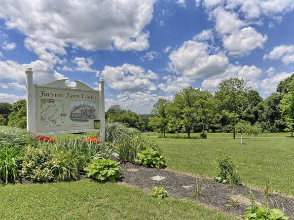 null bed null bath Vacant Land at 0 Hershey Ln. Farview Farm Ests Lancaster, PA, 17603 is for sale at 225k - 1 of 18