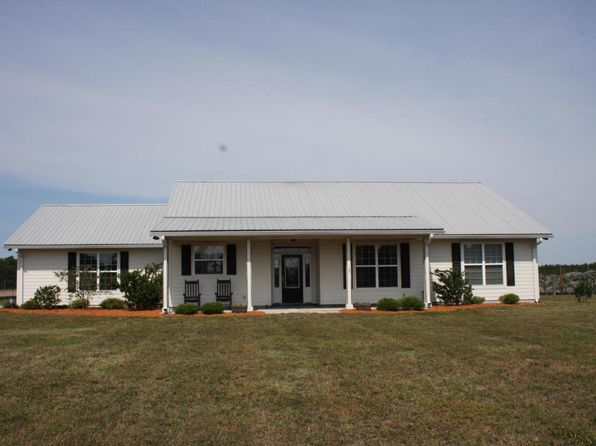 3 bed 2 bath Single Family at 5488 NW County Road 229 Starke, FL, 32091 is for sale at 210k - 1 of 36