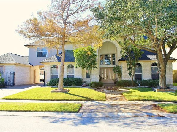 4 bed 6 bath Single Family at 4717 Grand Lake Dr Corpus Christi, TX, 78413 is for sale at 685k - 1 of 30