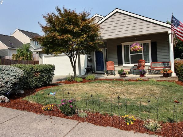3 bed 2 bath Single Family at 59532 Darcy St Saint Helens, OR, 97051 is for sale at 285k - 1 of 32