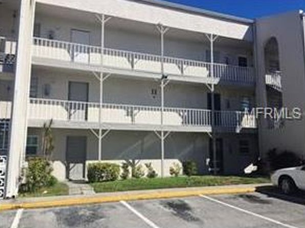 2 bed 1 bath Condo at 2625 State Road 590 Clearwater, FL, 33759 is for sale at 76k - 1 of 14