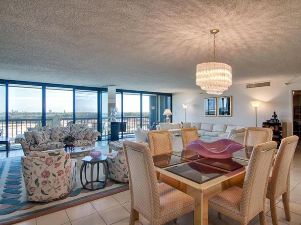 3 bed 3 bath Condo at 2450 Presidential Way West Palm Beach, FL, 33401 is for sale at 365k - 1 of 18