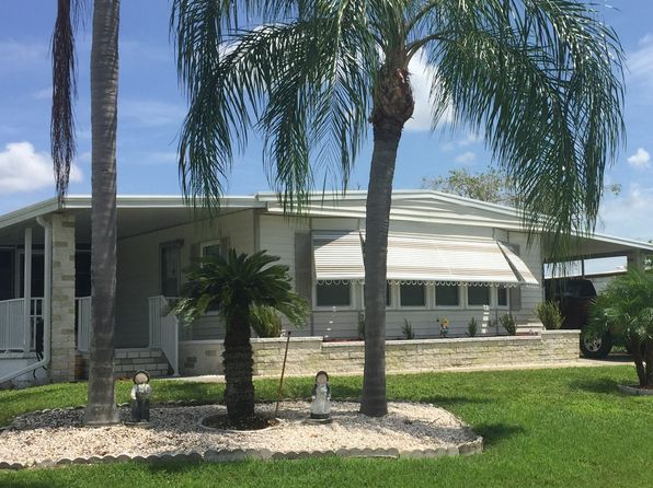 2 bed 2 bath Mobile / Manufactured at 1389 Mallard Dr Englewood, FL, 34224 is for sale at 133k - 1 of 21