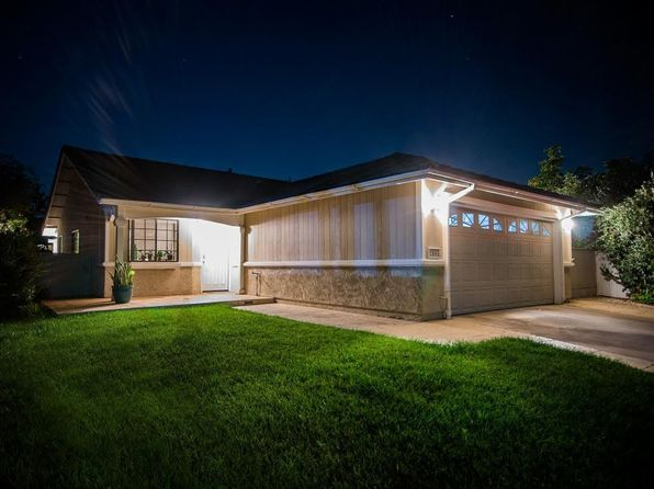 2 bed 2 bath Single Family at 1985 Revere Ct Vista, CA, 92081 is for sale at 465k - 1 of 25
