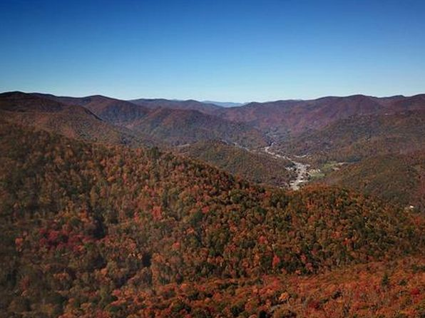 null bed null bath Vacant Land at  Ataya Trail G4 Maggie Valley, NC, 28751 is for sale at 110k - google static map