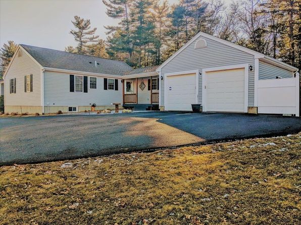 3 bed 2 bath Single Family at 99 SWIFTS BEACH RD WAREHAM, MA, 02571 is for sale at 325k - 1 of 28