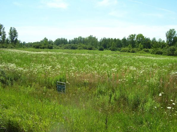 null bed null bath Vacant Land at D Marsh Way Grant, MI, 49327 is for sale at 40k - 1 of 2