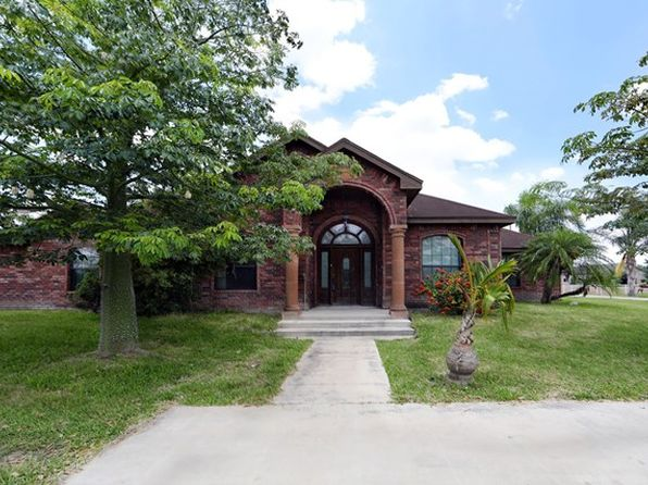 3 bed 3 bath Single Family at 6012 Rio Grande Care Rd Edinburg, TX, 78539 is for sale at 225k - 1 of 16