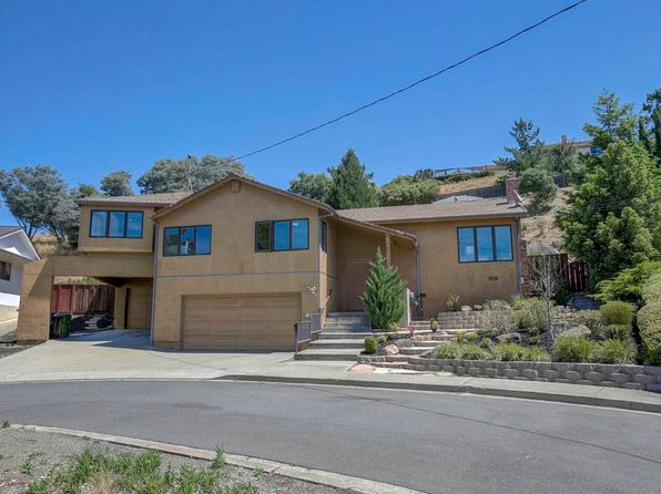 6 bed 6 bath Single Family at 3743 September Ct Castro Valley, CA, 94546 is for sale at 1.20m - 1 of 58