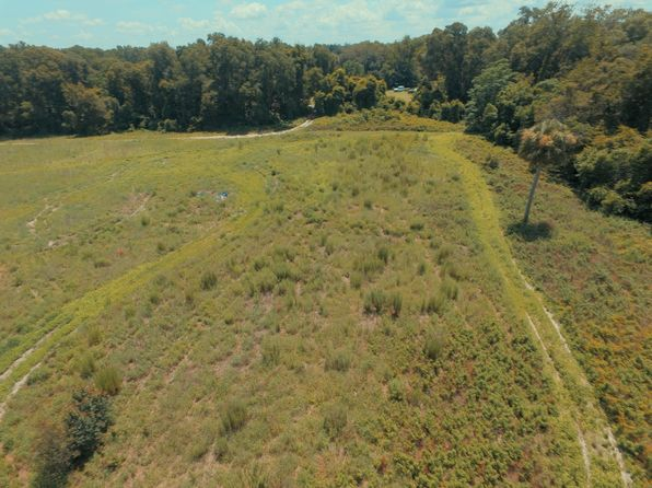 null bed null bath Vacant Land at  NE 167th St Citra, FL, 32113 is for sale at 55k - 1 of 3