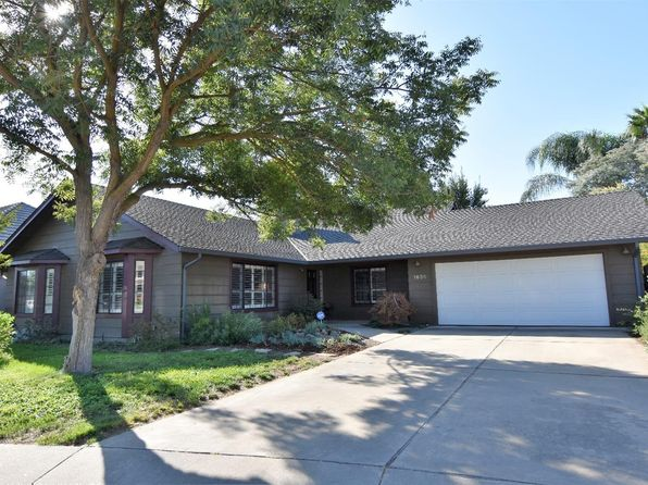 3 bed 2 bath Single Family at 1656 Freedom Ct Turlock, CA, 95382 is for sale at 440k - 1 of 36