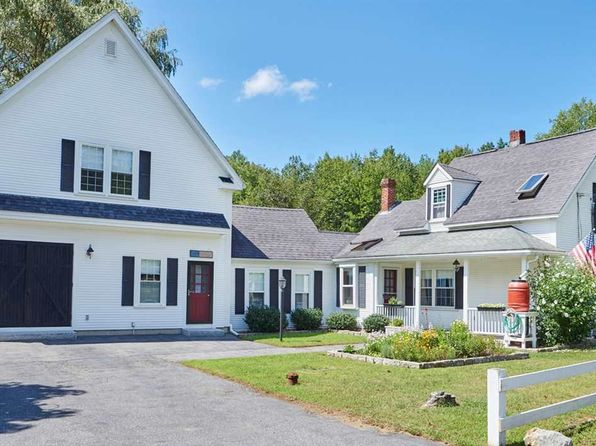 3 bed 2 bath Single Family at 50 Mill Rd Kingston, NH, 03848 is for sale at 340k - 1 of 30
