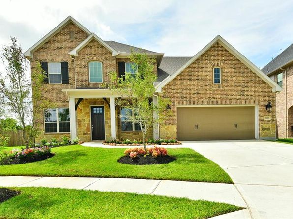 4 bed 5 bath Single Family at 3805 Juniper Meadows Ln Spring, TX, 77386 is for sale at 376k - 1 of 31