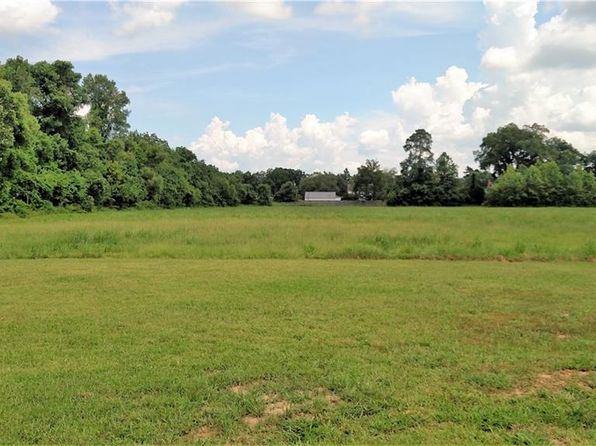 null bed null bath Vacant Land at 5707 Masonic Dr Alexandria, LA, 71301 is for sale at 550k - 1 of 12