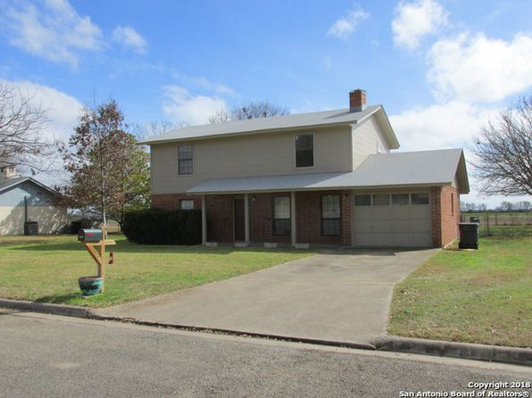 3 bed 2 bath Single Family at 809 33RD ST HONDO, TX, 78861 is for sale at 190k - 1 of 20