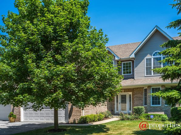 4 bed 3 bath Single Family at 18827 Oakwood Ave Lansing, IL, 60438 is for sale at 240k - 1 of 24