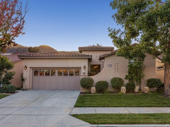 2 bed 2 bath Single Family at 24621 Pine Way Corona, CA, 92883 is for sale at 560k - 1 of 40