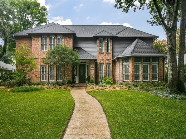 4 bed 3 bath Single Family at 2933 N Saint Andrews Dr Richardson, TX, 75082 is for sale at 475k - 1 of 26