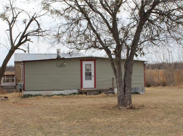 3 bed null bath Single Family at 2311 Vedas Camp Rd Haskell, TX, 79521 is for sale at 19k - 1 of 12