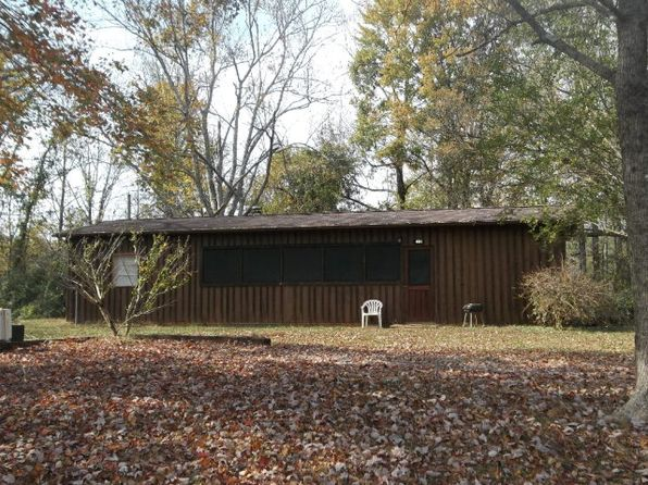 2 bed 1 bath Mobile / Manufactured at 691 Veterans Dr Marion, NC, 28752 is for sale at 45k - 1 of 3