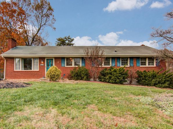 4 bed 3 bath Single Family at 221 Woodmere Dr Vinton, VA, 24179 is for sale at 178k - 1 of 27
