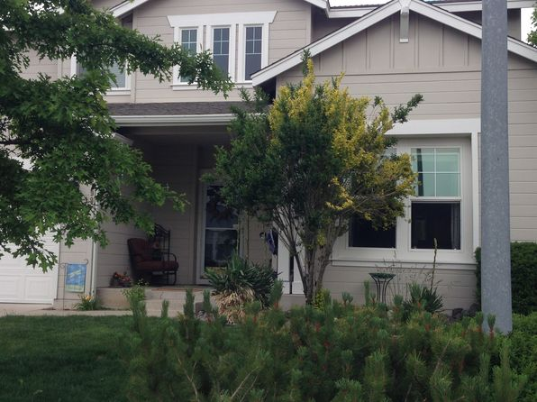 3 bed 3 bath Single Family at 9199 Rising Moon Dr Reno, NV, 89506 is for sale at 390k - 1 of 21