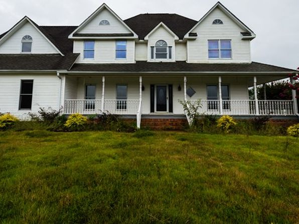 4 bed 5 bath Single Family at 625 County Road 457 Florence, AL, 35633 is for sale at 355k - 1 of 32
