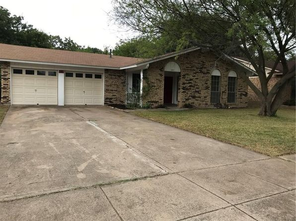3 bed 2 bath Single Family at 1311 Candlelight Ave Duncanville, TX, 75137 is for sale at 148k - 1 of 22