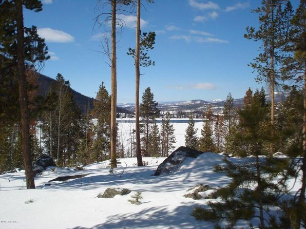 null bed null bath Vacant Land at 1620 W Portal Rd Grand Lake, CO, 80447 is for sale at 250k - 1 of 15