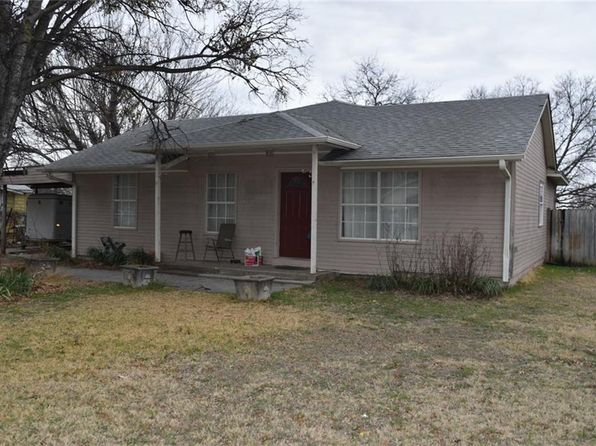 3 bed 2 bath Single Family at 5829 Yeary St Fort Worth, TX, 76114 is for sale at 129k - 1 of 10