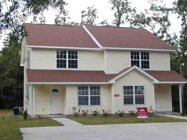null bed null bath Multi Family at 1308 McCaskill Ave Tallahassee, FL, 32310 is for sale at 170k - google static map
