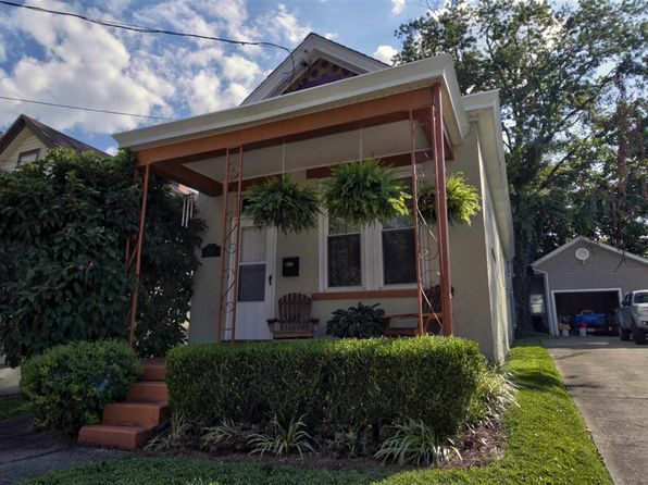 1 bed 1 bath Single Family at 2747 Alexandria Ave Covington, KY, 41015 is for sale at 76k - 1 of 17