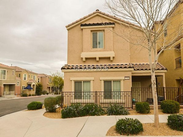 3 bed 3 bath Single Family at 7733 LIVELY LOOM CT LAS VEGAS, NV, 89149 is for sale at 250k - 1 of 35