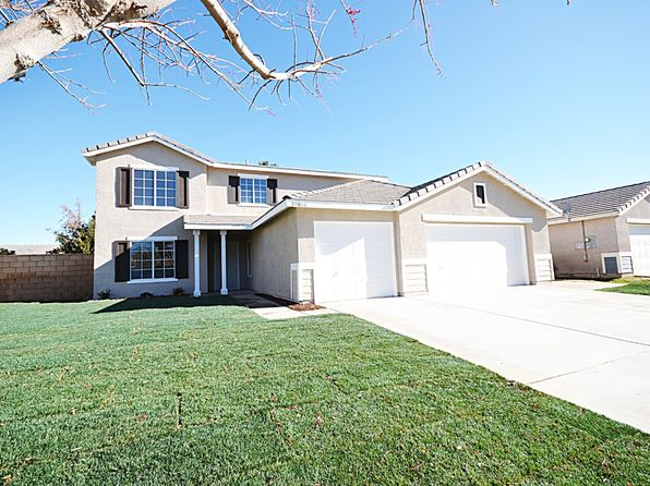 4 bed 3 bath Single Family at 37854 TAMARA PL PALMDALE, CA, 93550 is for sale at 390k - 1 of 34
