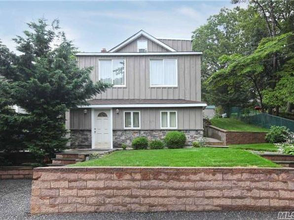 4 bed 2 bath Single Family at 91 Sunburst Dr Rocky Point, NY, 11778 is for sale at 339k - 1 of 18