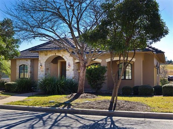 3 bed 4 bath Single Family at 8212 Barton Club Dr Austin, TX, 78735 is for sale at 20k - 1 of 39