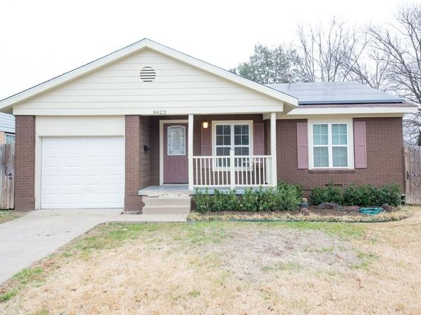 3 bed 2 bath Single Family at 9422 LENEL PL DALLAS, TX, 75220 is for sale at 265k - 1 of 12